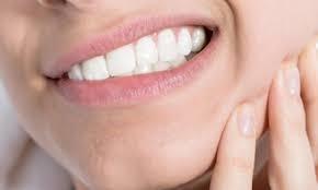 ارتودنسی دندان پنهان