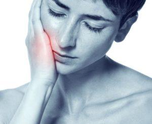 ارتودنسی و سر درد-2