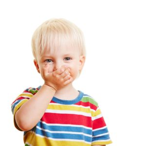 ارتودنسی دندان کودکان-2